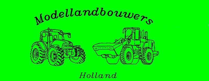 modellandbouwers.nl